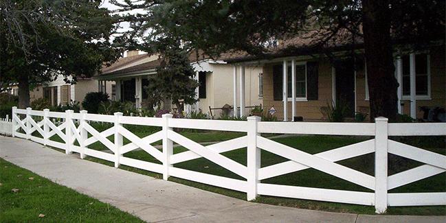 Porch Railing Balcony Railings Los Angeles Ca Buy Gates