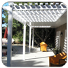 Vinyl Patio Covers