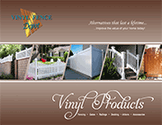 26 page fence catalog pdf