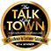 Talk of the TOWN 2014