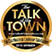 Talk of the TOWN 2015
